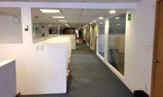 Foto de oficina en renta en Ampliación Granada, Miguel Hidalgo, Distrito Federal, 5129572,  no 01