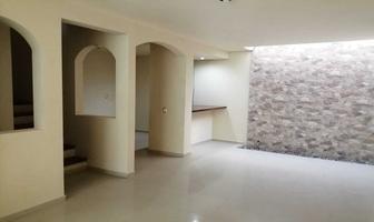 Foto de casa en venta en 5o retorno 66b , lomas de coacalco 2a. sección (bosques), coacalco de berriozábal, méxico, 19353927 No. 01