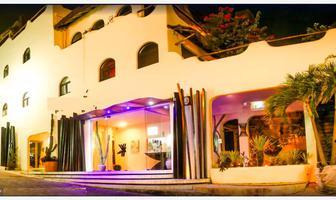 Foto de edificio en venta en 5t avenida mls-acpc201, playa del carmen centro, solidaridad, quintana roo, 9464727 No. 01