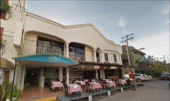 Foto de edificio en venta en 5ta avenida , playa del carmen centro, solidaridad, quintana roo, 0 No. 01
