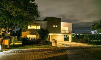 Foto de casa en venta en 5ta de san francisco , el campanario, querétaro, querétaro, 0 No. 01