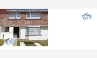 Foto de casa en venta en 6 6, calacoaya residencial, atizapán de zaragoza, méxico, 0 No. 01