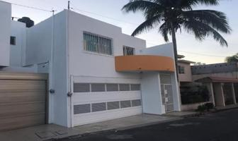 Foto de casa en venta en 6 de enero 1, lomas del mar, boca del río, veracruz de ignacio de la llave, 0 No. 01