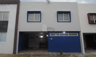 Foto de casa en venta en 6 e sur , lomas del sol, puebla, puebla, 6444139 No. 01