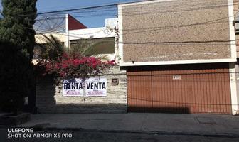 Foto de casa en venta en 6 norte , centro, puebla, puebla, 19814909 No. 01