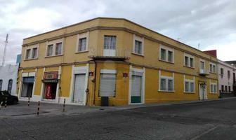 Foto de local en renta en 6 norte local b , centro, puebla, puebla, 16866038 No. 01