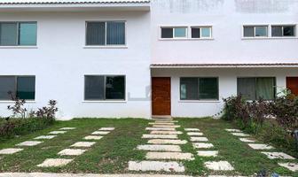 Foto de casa en venta en 6 , playa del carmen centro, solidaridad, quintana roo, 0 No. 01