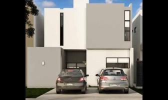 Foto de casa en venta en  , royal del norte, mérida, yucatán, 12379561 No. 01