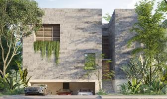 Foto de casa en venta en  , 60 norte, mérida, yucatán, 0 No. 01