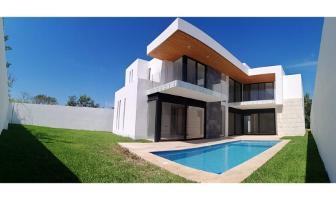 Foto de casa en venta en  , 60 norte, mérida, yucatán, 9308506 No. 01