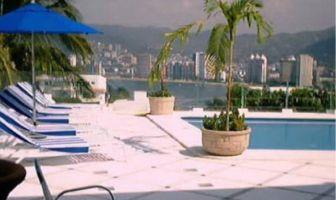 Foto de casa en venta en Marina Brisas, Acapulco de Juárez, Guerrero, 11167405,  no 01
