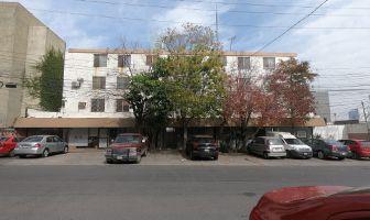Foto de oficina en renta en Lomas de San Francisco, Monterrey, Nuevo León, 17566337,  no 01