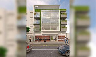 Foto de departamento en venta en Buenavista, Cuauhtémoc, Distrito Federal, 6379338,  no 01
