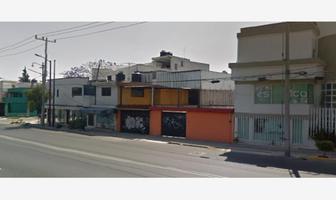 Foto de casa en venta en 608 00, san juan de aragón i sección, gustavo a. madero, df / cdmx, 13360451 No. 01
