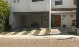 Foto de casa en venta en El Pueblito, Corregidora, Querétaro, 4691437,  no 01