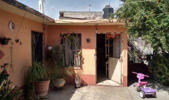 Foto de casa en venta en Valle Verde, Ixtapaluca, México, 13331816,  no 01