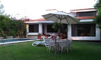 Foto de casa en venta en Lomas de Cocoyoc, Atlatlahucan, Morelos, 12696911,  no 01
