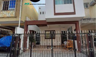 Foto de casa en venta en Jesús Luna Luna, Ciudad Madero, Tamaulipas, 20491431,  no 01