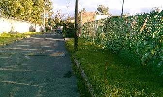Propiedad similar 3725278 en Halcón Oriente # 53.