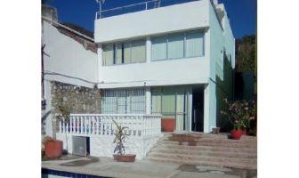 Foto de casa en condominio en venta en Costa Azul, Acapulco de Juárez, Guerrero, 7099553,  no 01