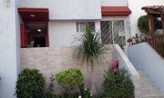 Foto de casa en venta en Lomas Verdes 4a Sección, Naucalpan de Juárez, México, 12842859,  no 01
