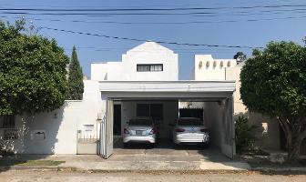 Foto de casa en venta en 61 , francisco de montejo, mérida, yucatán, 0 No. 01