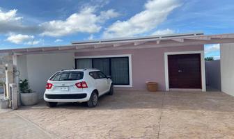 Foto de casa en venta en 61 , mérida, mérida, yucatán, 0 No. 01