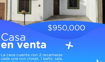 Foto de casa en venta en Solidaridad, Villa de Álvarez, Colima, 21392838,  no 01