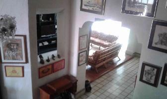 Foto de casa en venta en 62 , merida centro, mérida, yucatán, 0 No. 01