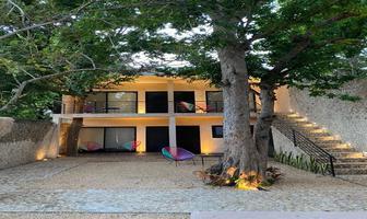 Foto de edificio en venta en 62 , merida centro, mérida, yucatán, 0 No. 01