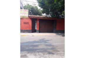Foto de casa en venta en Santa Martha Acatitla, Iztapalapa, DF / CDMX, 9368491,  no 01
