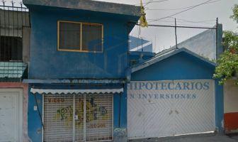 Foto de casa en venta en Evolución, Nezahualcóyotl, México, 6139391,  no 01