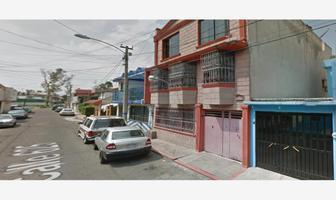 Foto de casa en venta en 625 0, ampliación san juan de aragón, gustavo a. madero, df / cdmx, 9514841 No. 01