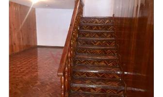Foto de casa en venta en 627 68, san juan de aragón, gustavo a. madero, df / cdmx, 11521677 No. 01