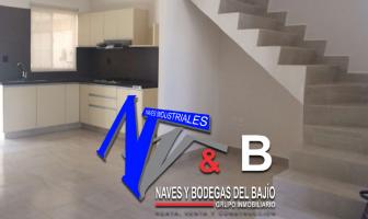 Foto de casa en renta en San José El Alto, León, Guanajuato, 14146640,  no 01