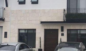 Foto de casa en condominio en renta en El Campanario, Querétaro, Querétaro, 21043387,  no 01