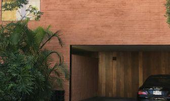 Foto de casa en venta en Atlas Colomos, Zapopan, Jalisco, 7702608,  no 01