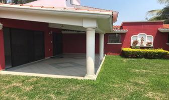 Foto de casa en venta en - 63, club de golf villa rica, alvarado, veracruz de ignacio de la llave, 0 No. 01