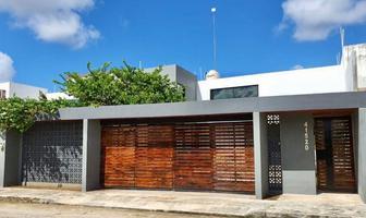 Foto de casa en venta en 63 d , dzitya, mérida, yucatán, 0 No. 01
