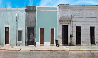 Foto de casa en venta en 63 , merida centro, mérida, yucatán, 0 No. 01