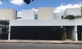 Foto de casa en venta en 63 , montes de ame, mérida, yucatán, 0 No. 01