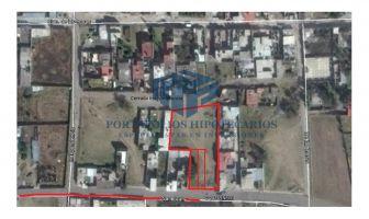 Foto de terreno habitacional en venta en Coatepec, Ixtapaluca, México, 5181258,  no 01