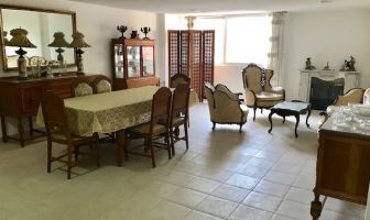 Foto de departamento en venta en San Rafael, Cuauhtémoc, DF / CDMX, 12582830,  no 01