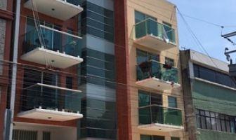Foto de departamento en venta en Narvarte Oriente, Benito Juárez, DF / CDMX, 12754561,  no 01