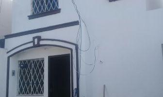 Foto de casa en venta en Villa Florida, Reynosa, Tamaulipas, 5393334,  no 01