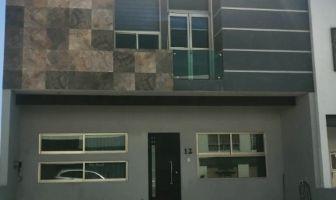 Foto de casa en condominio en venta en Agraria Río Blanco, Zapopan, Jalisco, 22066600,  no 01