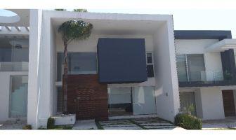 Foto de casa en venta y renta en Lomas de Angelópolis II, San Andrés Cholula, Puebla, 7155974,  no 01