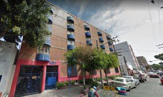 Foto de departamento en venta en Legaria, Miguel Hidalgo, DF / CDMX, 12351514,  no 01