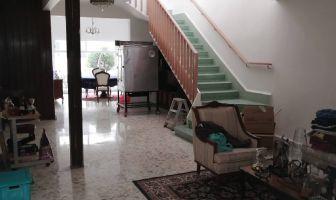 Foto de casa en venta en Narvarte Poniente, Benito Juárez, DF / CDMX, 20131881,  no 01