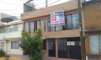 Foto de casa en venta en Ciudad Azteca Sección Poniente, Ecatepec de Morelos, México, 5918978,  no 01